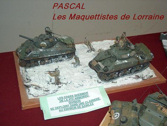 pascal 2