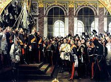 Proclamation-Empire-Allemand-1871.jpg