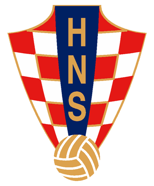 Croatia football federation