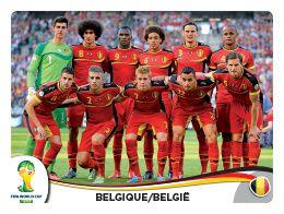 Belgio-fig.jpg