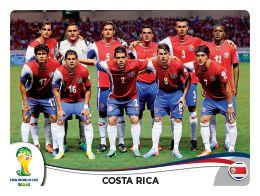 CostaRica-fig.jpg