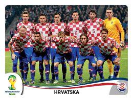 croazia-fig.jpg