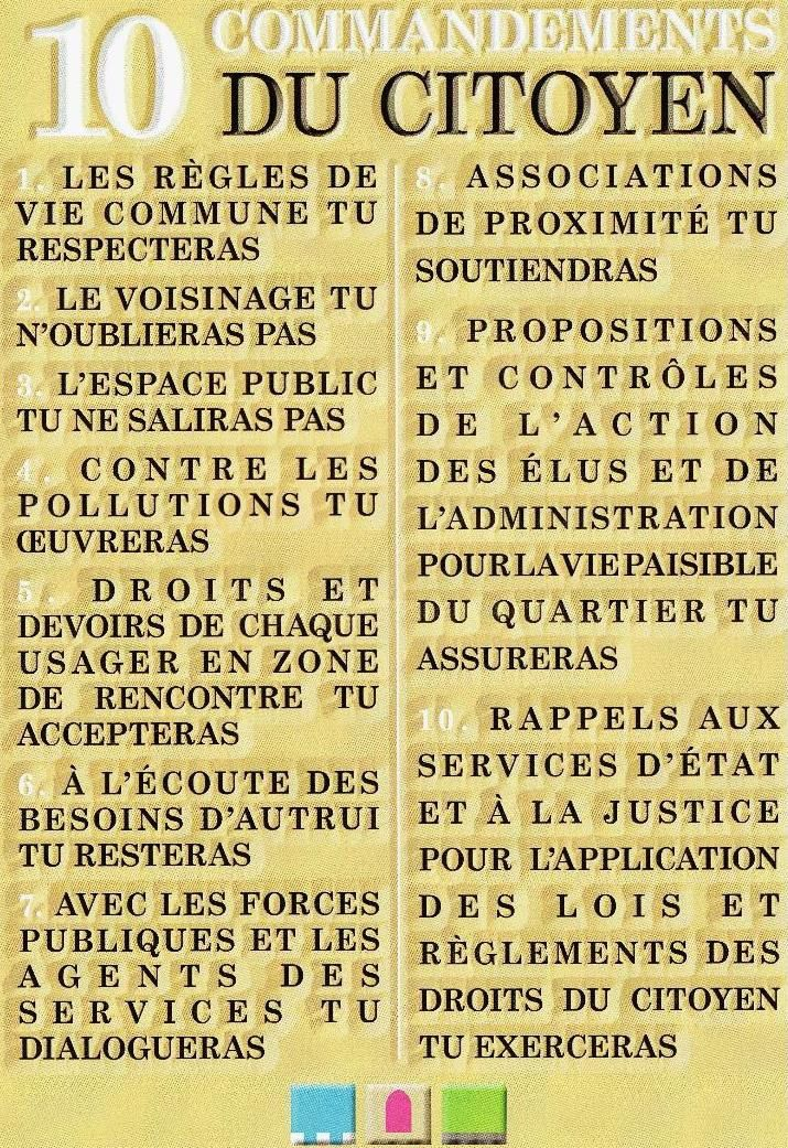 Commandements-du-citoyen.jpg