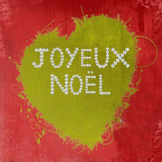 Noel_Joyeux.jpg
