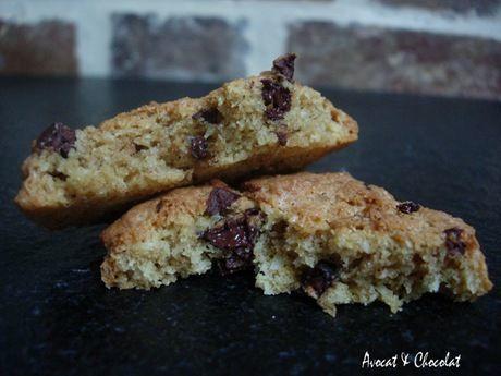 cookies noix de coco 3