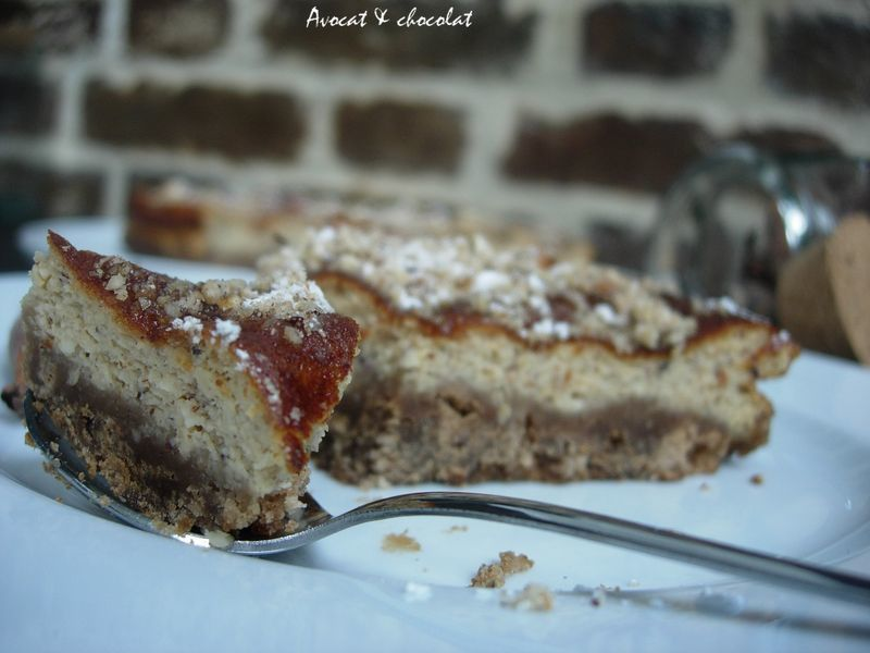 Cheese_cake_bistrot_cafe_noisette_caramel_4