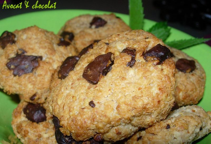 biscuits_flocons_d_avoine_amande__noix_de_coco_fa_on_cookies__5_