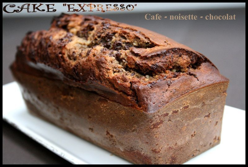 Express kuchen betty bossi