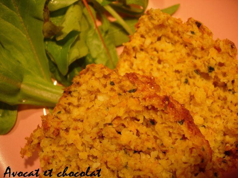 cake_sant__et_vitamin___carotte_orange__amade_et_coriande__14_