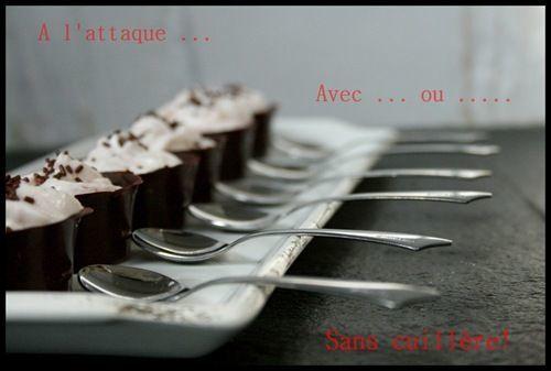 snobinettes (5)