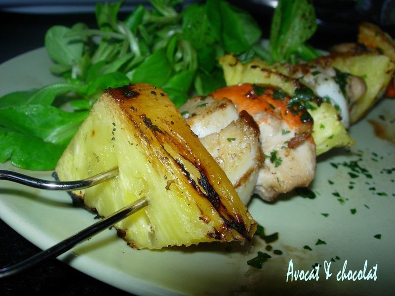 Brochettes_st_jacques_ananas_abricot_coriande__3_