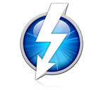 overview_thunderbolt20110224.png