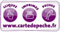 Logo-cartedepeche-fr
