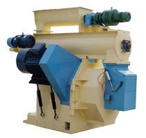 wood-pellet-machines.jpg