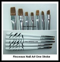 pinceaux_zebre_hq_rose_nail_art_one_stroke_m.jpg