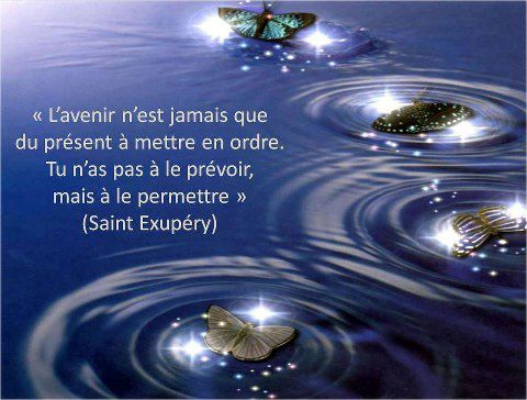 citation-saint-exupery.jpg