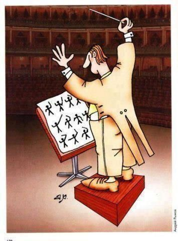 humour-orchestre.jpg