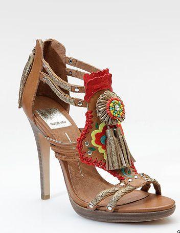 Beaded-Sandals-2.jpg