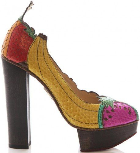 Charlotte-Olympia-Fruit-Pumps-1.jpg