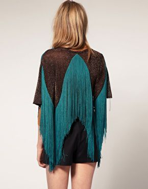 asos-metallic-knitted-jacket-with-fringe-details-45-to-13-5.jpg