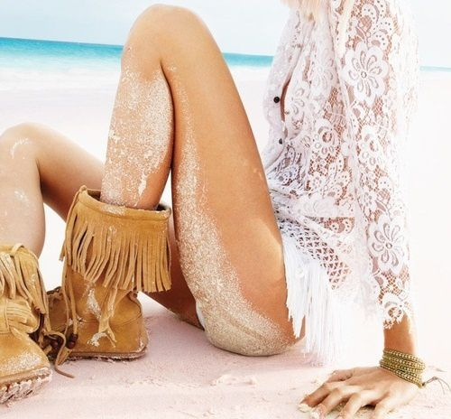beach-fashion-girl-lace-sand-Favim.com-205733.jpg