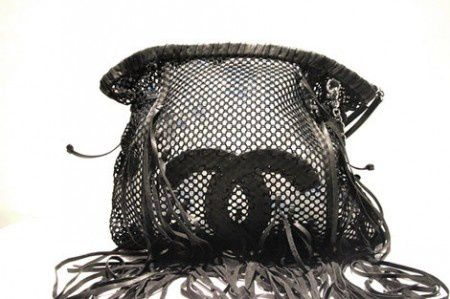 lisachanel-crochet-leather-fringe-bag.jpg