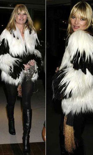 kate-moss-winter-coat-story.jpeg