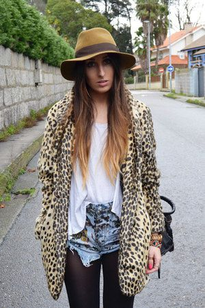 light-brown-leopard-print-asos-coat-navy-one-teaspoon-short.jpg