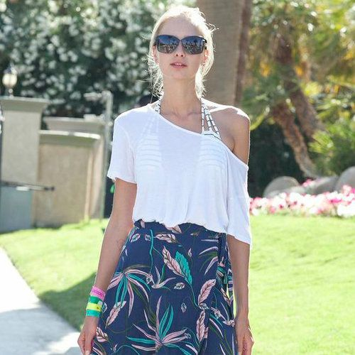 Best-Street-Style-Snaps-from-2013-Coachella-Weekend-1.jpg