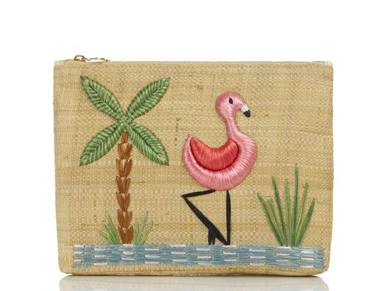 flamingo_raffia_front_409111907_north_545x.jpg
