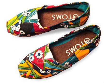 TOMS-shoes-thumb-430x342-145628.jpg