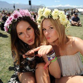 coachella-girls-290x290.jpg