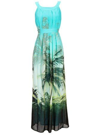 Wallis-palm-tree-print-maxi-dress-38.50.jpg