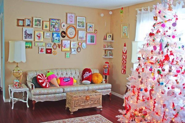 colorful-christmas-decor.jpg