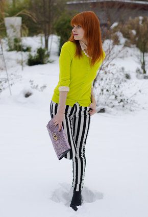 forever--knitwear-primark-yellow-look-index-middle.jpg