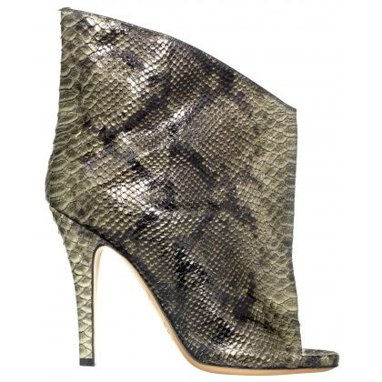 low-boots-bottines-python-croco-gris-fonce-maison-martin-ma.jpg