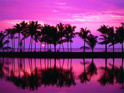 pink-beach-sunset.jpg