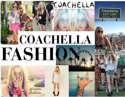 coachella-fashion-by-pavlyn-boutique.jpg