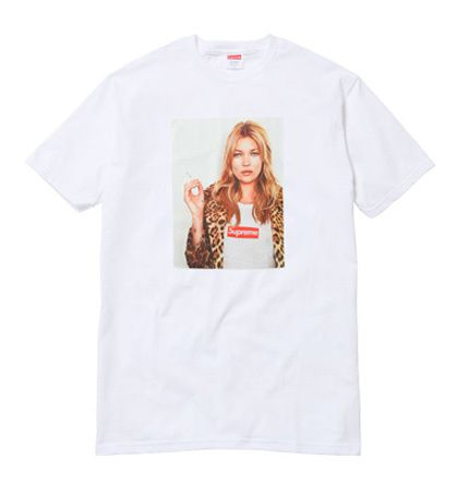 tee-shirt-kate-moss-supreme.jpg