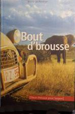 Boutd'brousse