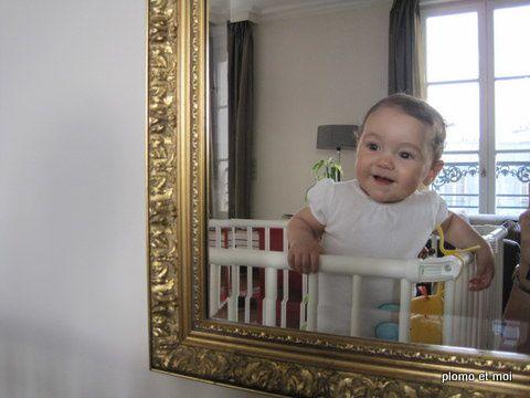 Ah je ris de me voir si belle en ce miroir jeudi 29 for Si belle en ce miroir