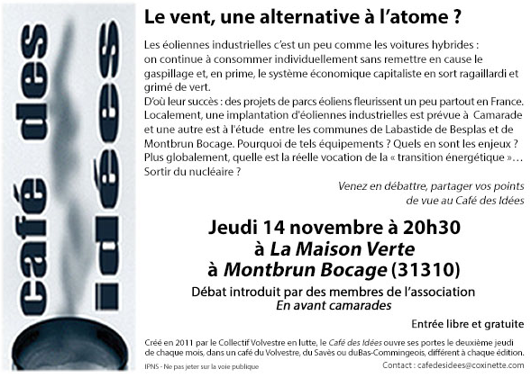 Caeoliennepture-du-2013-11-10-12-17-15.png