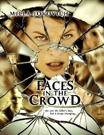 faces in the crowd telecharger megaupload dvdrip french multi liens stream film 2012. Black Bedroom Furniture Sets. Home Design Ideas
