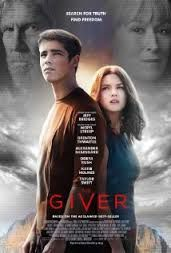 the-giver-1.1.1.jpg