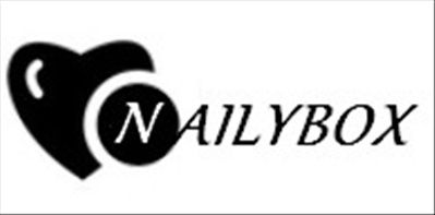 NailyBox