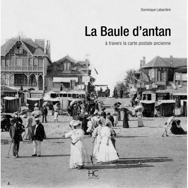 la-baule-dantan-a-travers-la-carte-postale-ancienne.jpg