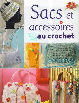 Accessoires 1