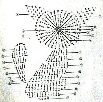 Owl Pattern 3 as well Embroidery Baby Quilts likewise Machine Quilting Patterns also De Dierentuin besides Baby Bitty Clothes Doll Pattern. on crochet patterns for free