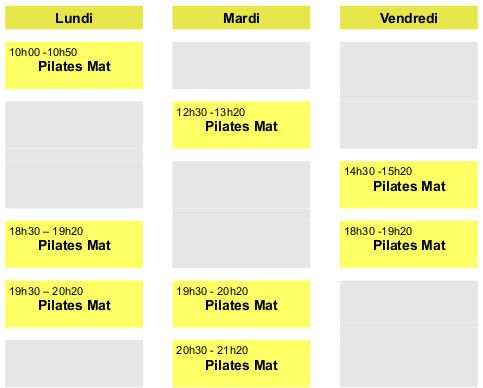 planning-Pilates-Mat-au-Centre-Agape.jpg