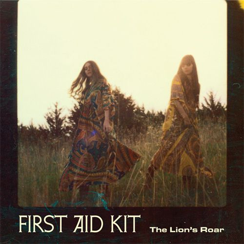 3-First-Aid-Kit